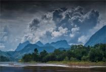 nam-ou-river-2016-laos-105-17x25