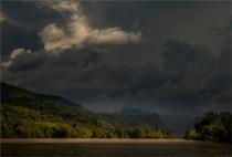 nam-ou-river-2016-laos-161-17x25