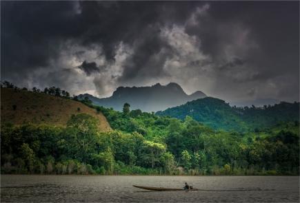 nam-ou-river-2016-laos-196-17x25