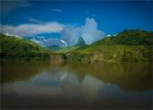 nam-ou-river-2016-laos-225-18x25