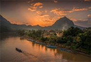 nam-ou-river-2016-laos-480-17x25