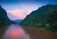 nam-ou-river-2016-laos-492-17x25