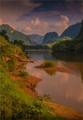 nong-khiaow-ou-river-2016-laos-008-18x26