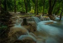 tad-sae-laos-2016-046-18x26
