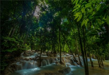 tad-sae-laos-2016-048-18x26