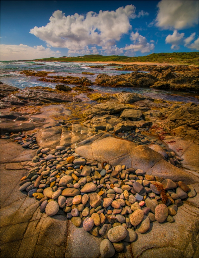 badgers-beach-king-island-tas-2016-059-20x26