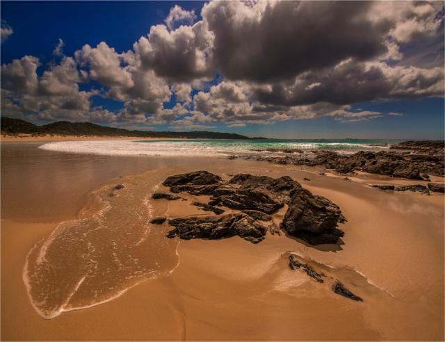 colliers-beach-king-island-tas-2016-084-20x26