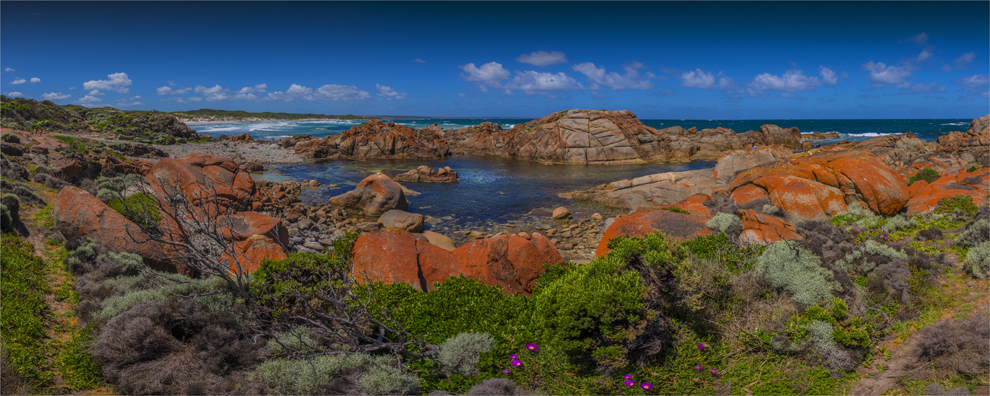 towards-british-admiral-king-island-tas-2016-007-18x45