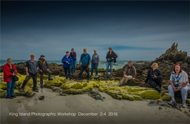 workshop-king-island-tas-2016-158