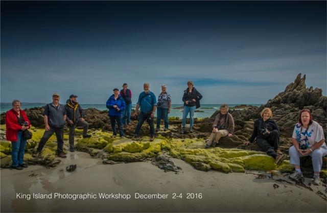 workshop-king-island-tas-2016-158