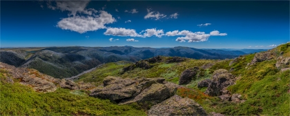 falls-creek-alpinenp-2017-vic-112-18x45