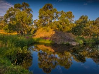 omeo-livingstone-creek-vic09044-21x28