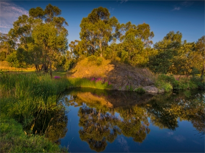 omeo-livingstone-creek-vic09044-21x28