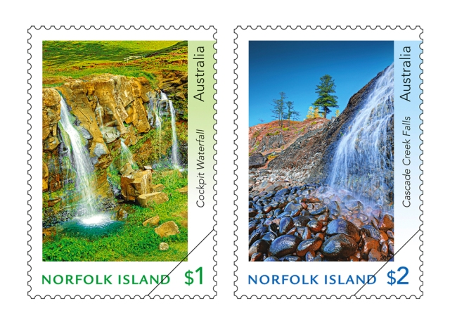 waterfall-stamps-ni006-08x11
