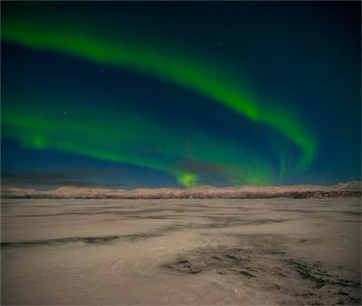 abisko-aurora-swe0911-22x26