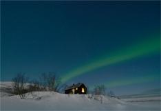 abisko-aurora-swe09676-18x26