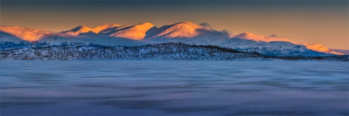 abisko-lapland-dusk-2017-swe210-20x60