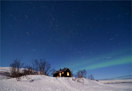 abisko-night-sky-swe0488-18x26