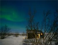 arbisko-aurora-swe0955-20x26