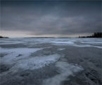 baltic-sea-winter-2017-swe028-22x26