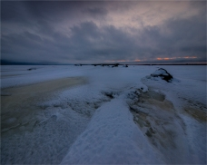 baltic-sea-winter-2017-swe101-20x26