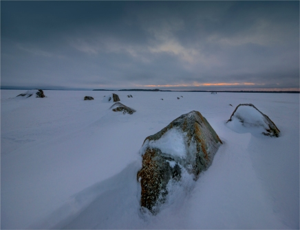 baltic-sea-winter-2017-swe11920x26