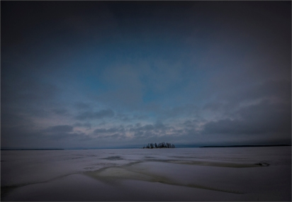 baltic-sea-winter-2017-swe121-18x26