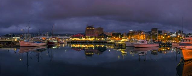 Hobart-Dawn-Victoria-Docks-TAS03887-18x45