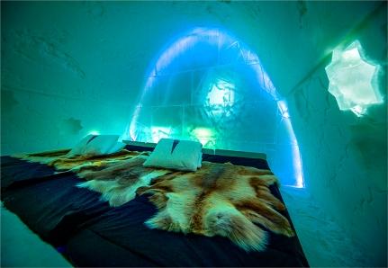 ice-hotel-kiruna-2017-swe028-18x26