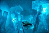ice-hotel-kiruna-2017-swe076-18x26