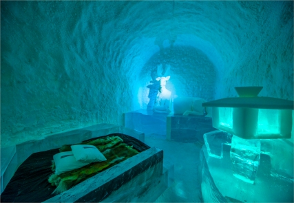 ice-hotel-kiruna-2017-swe083-18x26