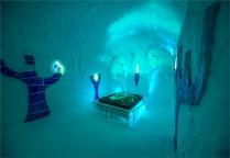 ice-hotel-kiruna-2017-swe089-18x26