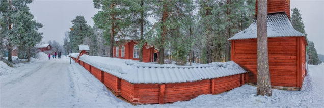 jokkmokk-winter-2017-swe494-20x60