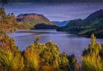 Lake-Pedder-South-West-2017-TAS111-18x26