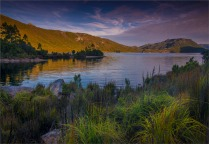 Lake-Pedder-South-West-2017-TAS131-18x26