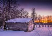lassbyn-dusk-2017-swe004-18x26