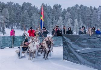 reindeer-racing-jokkmokk-2017-swe065-16x23
