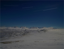 startrails-abisko-winter-swe09342-20x26