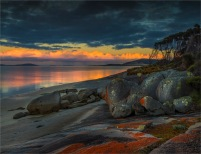 Blue-Rocks-FI-2017-TAS057-20x26