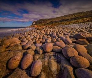 Egg-Beach-FI-2017-TAS082-22x26
