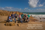 Group-Shot-Allports-Beach-FI-2017-TAS023-14x21