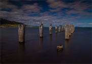 Lillies-Beach-FI-2017-TAS003-18x26