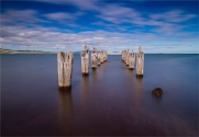 Lillies-Beach-FI-2017-TAS011-18x26