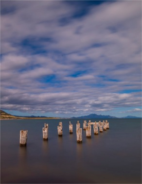 Lillies-Beach-FI-2017-TAS021-20x26