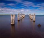 Lillies-Beach-FI-2017-TAS0911-24x28