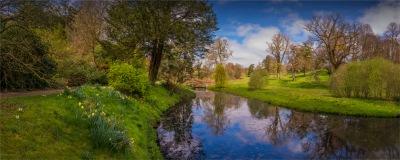 Mintern-Gardens-2017-ENG109-20x50