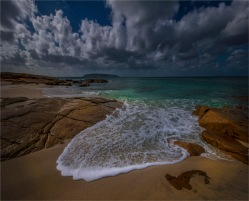 North-East-Beach-FI-2017-TAS0324-21x26