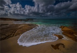 North-East-Beach-FI-2017-TAS034-18x26