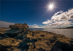 Port-Davies-Sunstar-FI-2017-TAS359-18x26