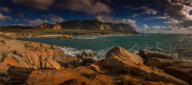 The-Docks-FI-2017-TAS038-20x45